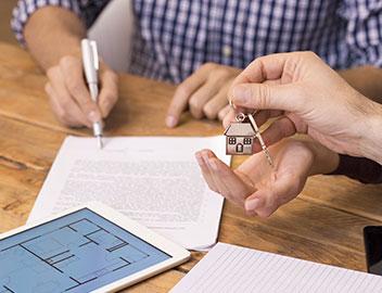 Mettre en location vos biens immobiliers avec Val de Saône ...